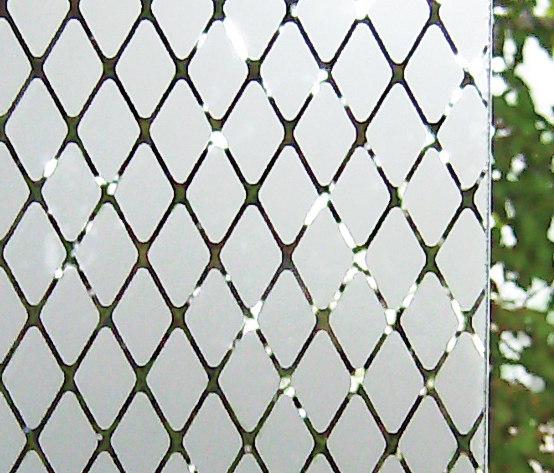 SatenDecor® Ebano by Sevasa | Glass