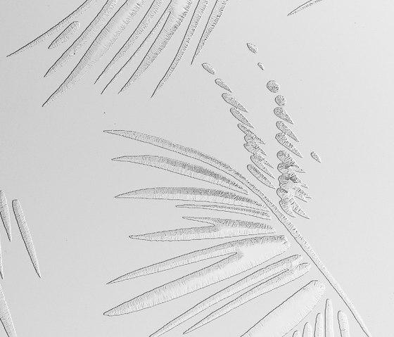 CriSamar® Miami by Sevasa | Decorative glass