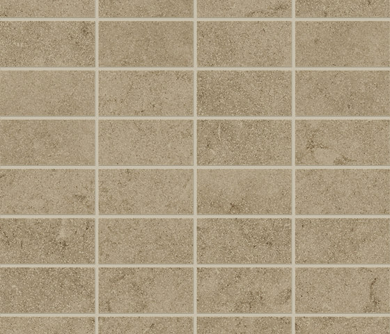 Piastrella Beige Texture ~ Ispirazione design casa