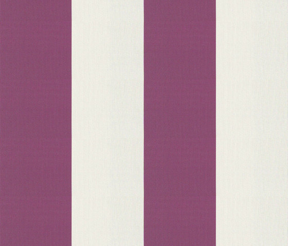Stripes 100 by Saum & Viebahn | Curtain fabrics