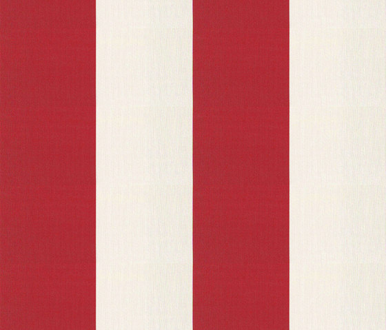 Stripes 102 by Saum & Viebahn | Curtain fabrics