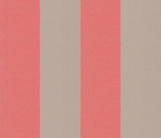 Stripes 105 by Saum & Viebahn | Curtain fabrics