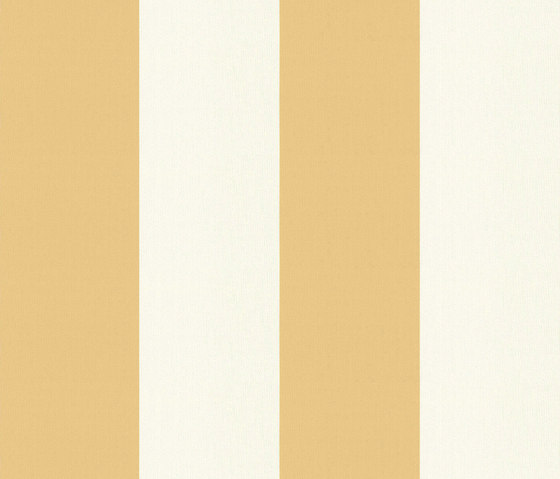Stripes 200 by Saum & Viebahn | Drapery fabrics