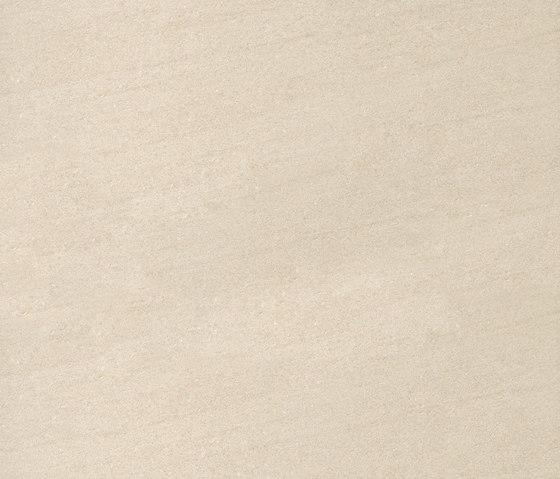 Slimtech Arenaria I Avorio by Lea Ceramiche | Facade cladding