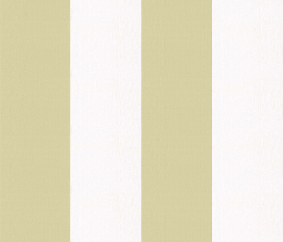 Stripes 403 by Saum & Viebahn | Curtain fabrics
