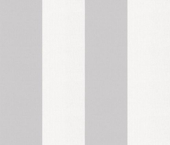 Stripes 500 von Saum & Viebahn | Vorhangstoffe