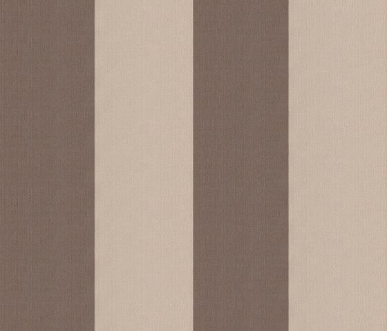 Stripes 701 by Saum & Viebahn | Curtain fabrics