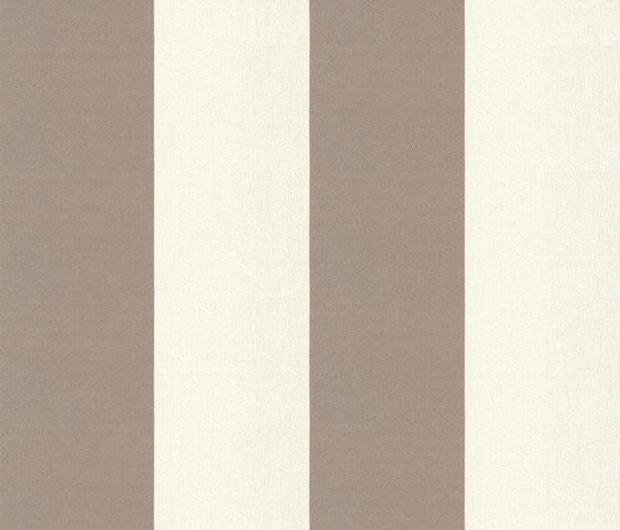 Stripes 702 de Saum & Viebahn | Tejidos para cortinas