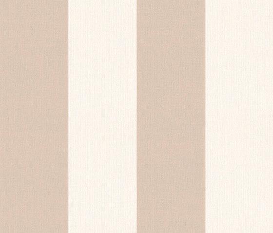 Stripes 800 by Saum & Viebahn   Curtain fabrics
