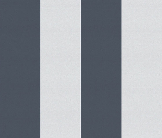 Stripes 900 by Saum & Viebahn | Curtain fabrics