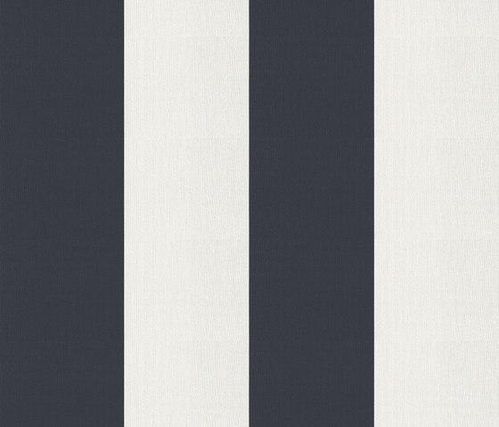 Stripes 901 di Saum & Viebahn | Tessuti tende