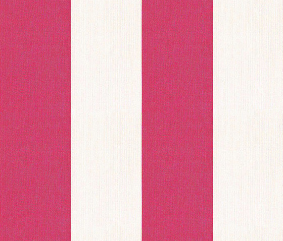 Stripes 103 by Saum & Viebahn | Curtain fabrics
