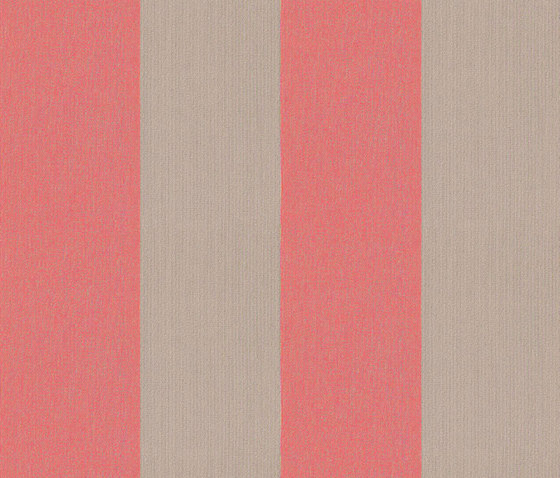 Stripes 105 by Saum & Viebahn | Curtain fabrics