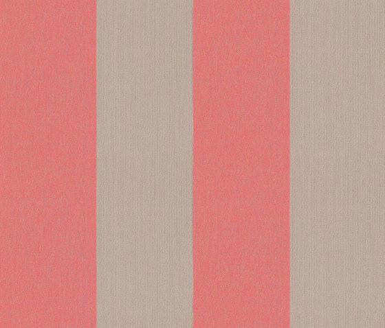 Stripes 105 de Saum & Viebahn | Tejidos para cortinas