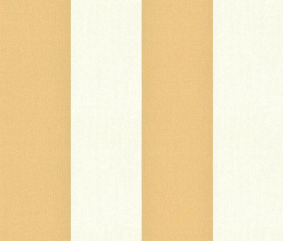 Stripes 200 by Saum & Viebahn | Curtain fabrics