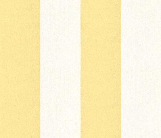 Stripes 201 by Saum & Viebahn | Curtain fabrics