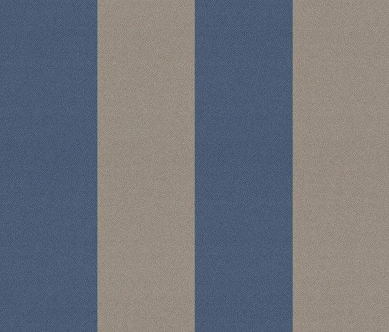 Stripes 301 by Saum & Viebahn | Curtain fabrics
