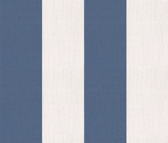Stripes 302 by Saum & Viebahn | Curtain fabrics