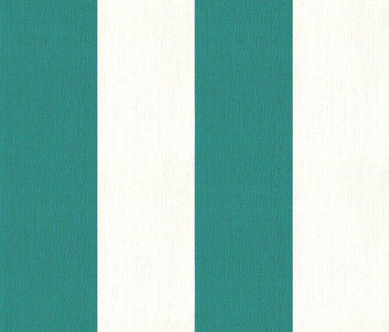 Stripes 401 by Saum & Viebahn | Curtain fabrics