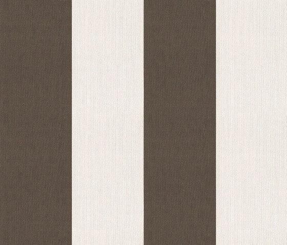 Stripes 700 de Saum & Viebahn | Tissus pour rideaux