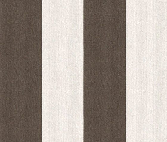 Stripes 700 by Saum & Viebahn | Curtain fabrics