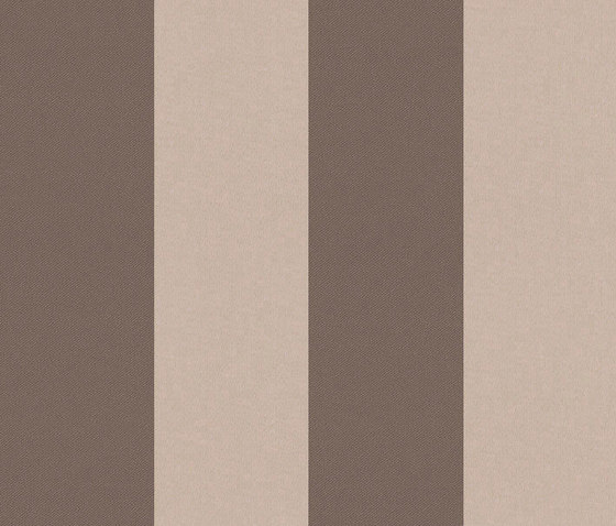 Stripes 701 by Saum & Viebahn | Curtain fabrics