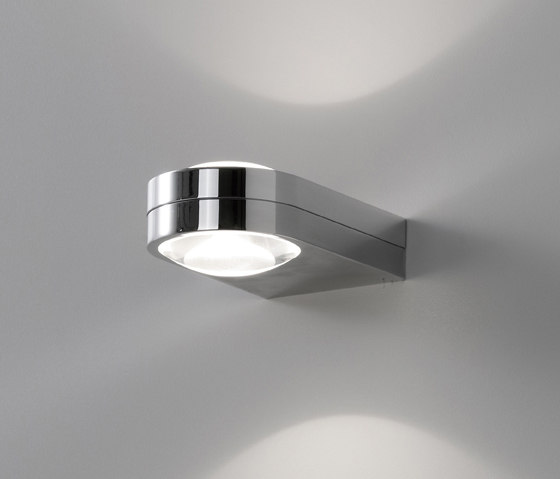 Aufbauleuchte  Shy Duo by talsee | Bathroom lighting