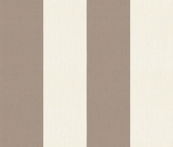 Stripes 702 by Saum & Viebahn | Curtain fabrics