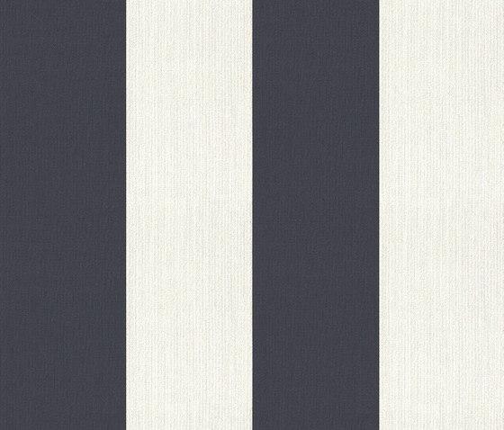 Stripes 901 by Saum & Viebahn | Curtain fabrics