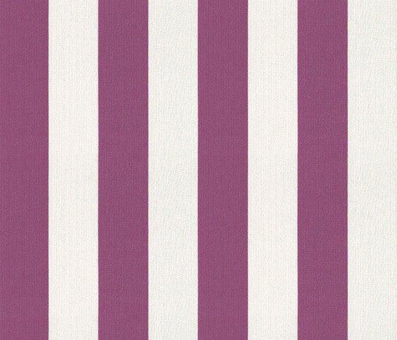 Stripes 100 di Saum & Viebahn | Tessuti tende