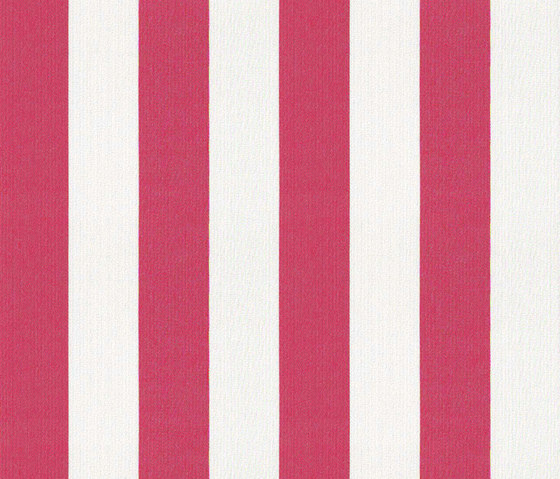 Stripes 103 by Saum & Viebahn | Curtain fabrics