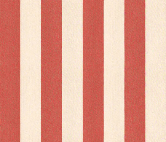 Stripes 104 by Saum & Viebahn | Curtain fabrics