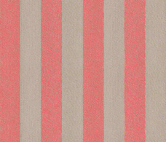 Stripes 105 by Saum & Viebahn | Drapery fabrics