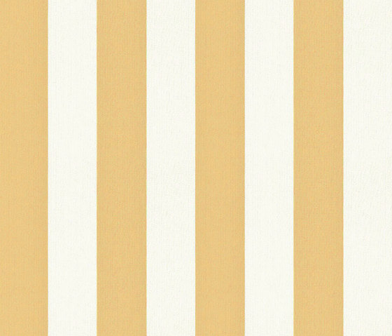 Stripes 200 by Saum & Viebahn | Curtain fabrics