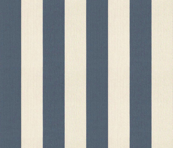 Stripes 300 by Saum & Viebahn | Curtain fabrics