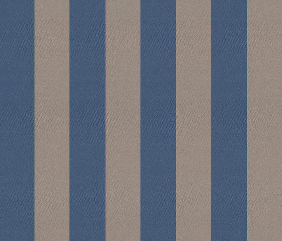 Stripes 301 by Saum & Viebahn | Curtain fabrics