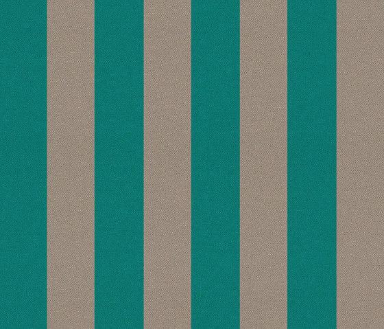 Stripes 400 by Saum & Viebahn | Curtain fabrics