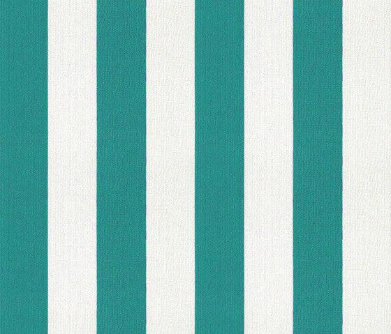 Stripes 401 by Saum & Viebahn | Curtain fabrics