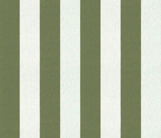 Stripes 402 by Saum & Viebahn | Curtain fabrics