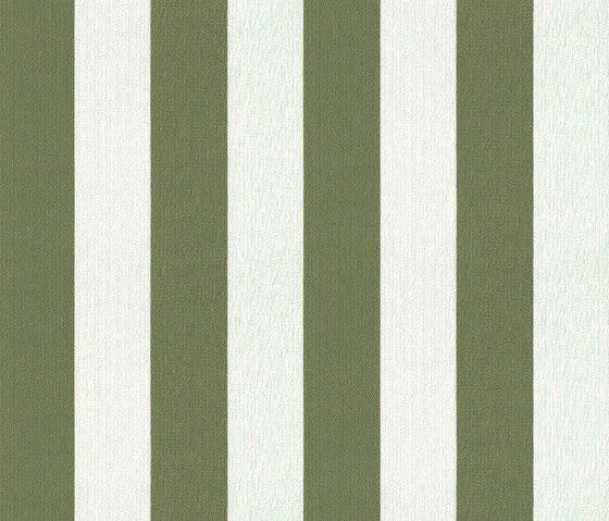 Stripes 402 by Saum & Viebahn | Curtain fabrics