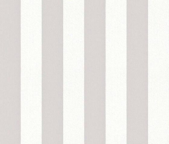 Stripes 500 by Saum & Viebahn | Curtain fabrics