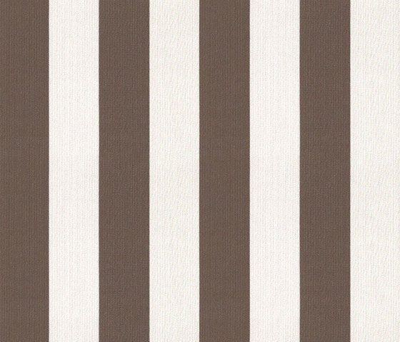 Stripes 700 by Saum & Viebahn | Curtain fabrics