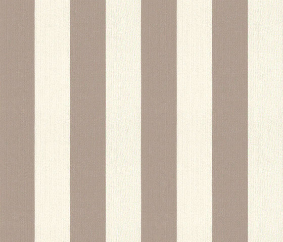 Stripes 702 by Saum & Viebahn | Curtain fabrics