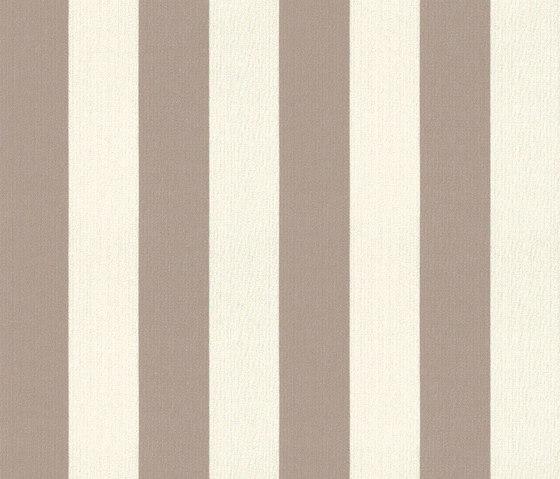 Stripes 702 de Saum & Viebahn | Tissus pour rideaux