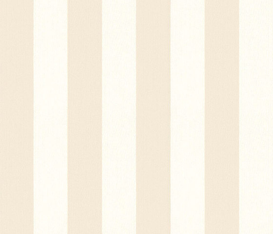 Stripes 801 by Saum & Viebahn | Drapery fabrics