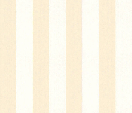 Stripes 802 by Saum & Viebahn | Curtain fabrics