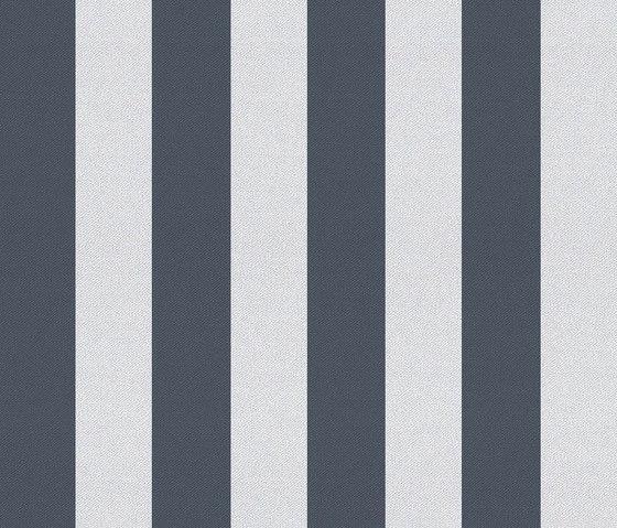 Stripes 900 by Saum & Viebahn | Drapery fabrics