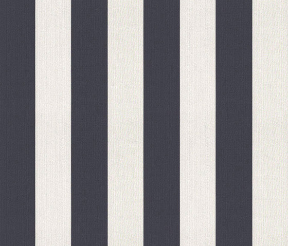 Stripes 901 by Saum & Viebahn | Curtain fabrics