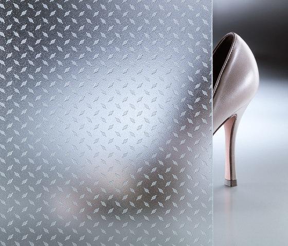 CriSamar® STEP Incus-X by Sevasa | Hinged doors