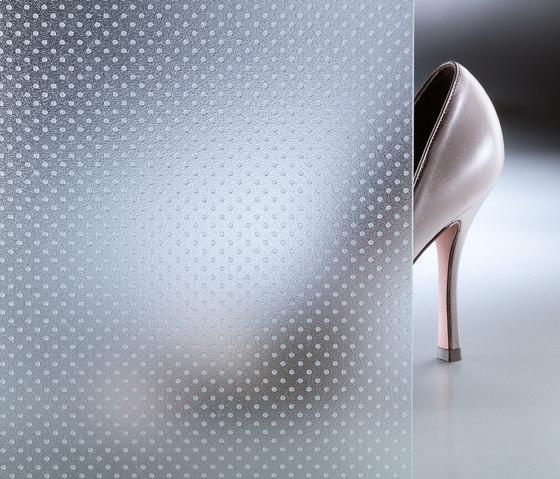CriSamar® STEP Lunaris-X by Sevasa | Glass panels